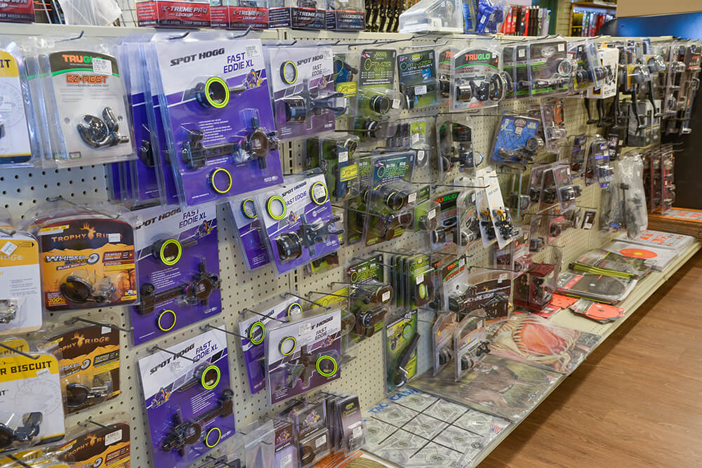 Aarchery Bow Hunting store